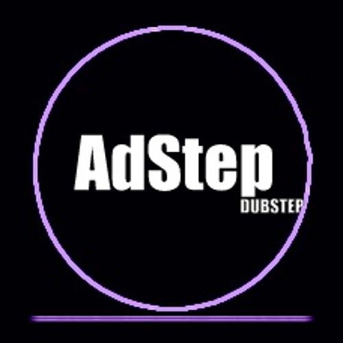 AdStep - Energy Coffe (Short Version)