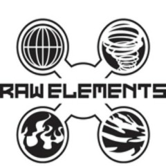 Swiss T - Electro Rush (out now on Raw Elements)