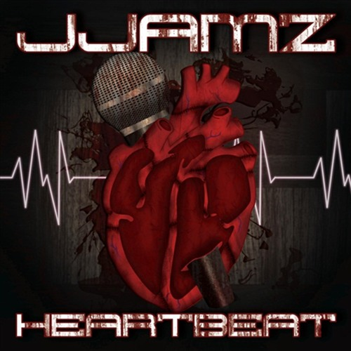 JJAMZ- Heartbeat (PRFFTT & Svyable Remix)
