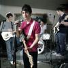 Dancing Shoes - Arctic Monkeys