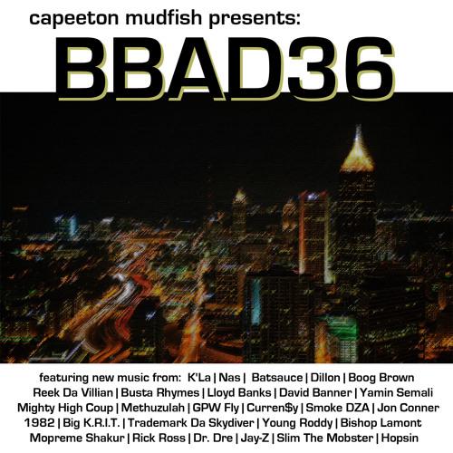 Breaking Bad 36 (soundcloud)
