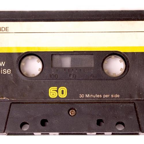 The ESU Lost Tape 3