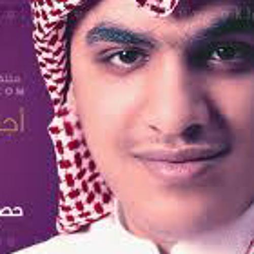 أين الصديق - للمنشد محمد العمري