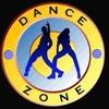 Summer Dance Zone 2012 (Dance)