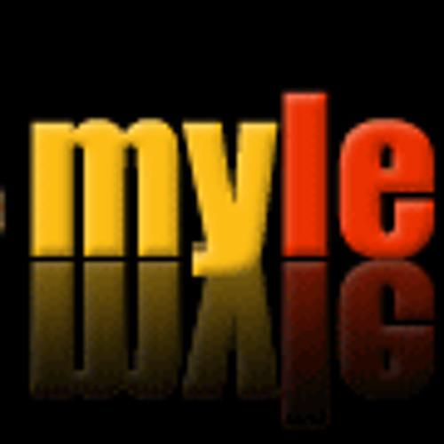 MyLesPaul
