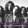 This Time Around (Remix) - Deep Purple vs A Cowboy & Indian