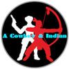 """""""Sing Sing Sing""""- Benny Goodman Vs Louis Prima. A Cowboy & Indian Remix"""