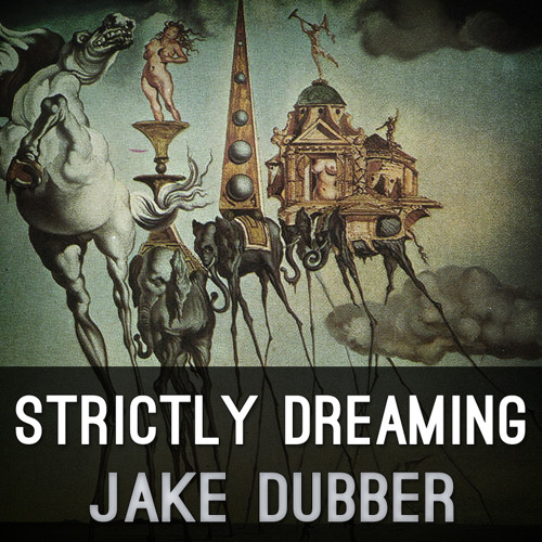 Strictly Dreaming