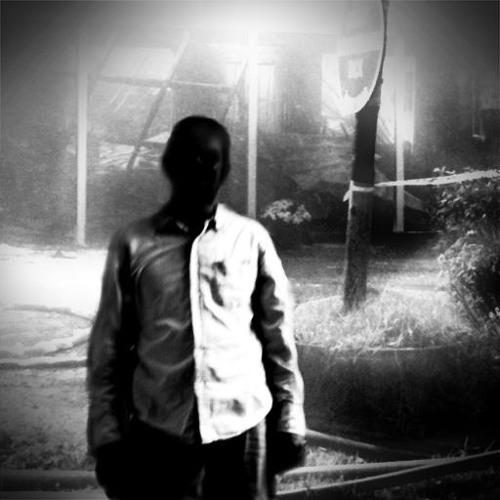 G△Z△ - Desecrate
