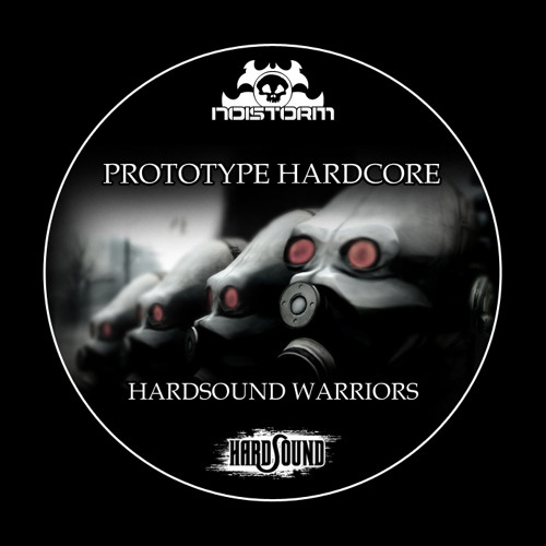 Hardsound Warriors
