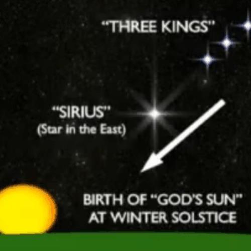 Celebrate cHRISTmASS