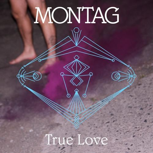 True Love (feat. James Bay)