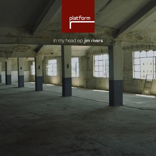 Jim Rivers - Turbulence (PLATFORM) Clip