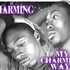 CHARMING-IM ONLY ONE PHONE CALL AWAY