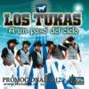 12. Reflexion de Amor - Los Tukas del Sur