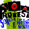 """Protest Song-(Remix of """"What I had to say!"""") CITIZEN THEME SONG!(free download)"""