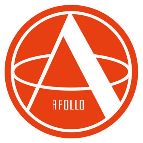 Makoto 'Hurts So Much' [Apollo Records] - Free Download