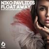 NIKO PAVLIDIS - FLOAT AWAY (27TH SYMPHONY) [BC015]