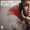 NIKO PAVLIDIS - FLOAT AWAY (ORIGINAL MIX) [BC015]