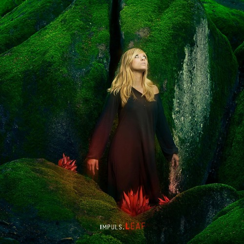 [07] Impuls - Jam At The Werkstatt II feat. Pascal & Ulle & Flo