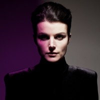 Karin Park - Thousand Loaded Guns (Nocturnal Sunshine Remix by Maya Jane Coles)