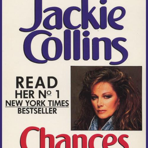 Chances Part 2 Audio by Jackie Collins