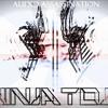 Ninja Toji - Rockstar