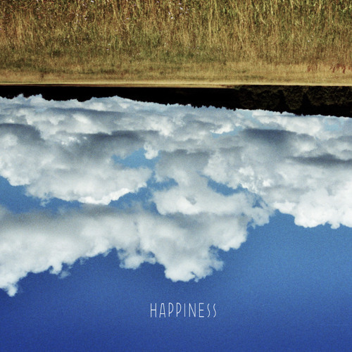 Happiness - [LTR] (free download)