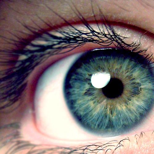 Her Eyes - Produced by IrateGeniusBeatz & KayJayBeatz