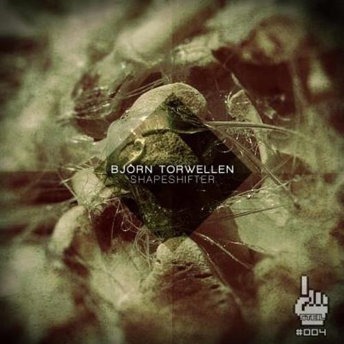 BJorn Torwellen - Shapeshifter (Manuel Pisu remix) Low Quality