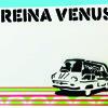 02 No es igual Reina Venus.mp3