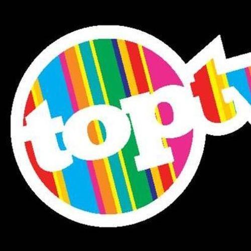 Top TV Promo Jingle