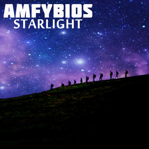 AmfyBIOS - Starlight [FREE Download]