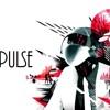 Jack Bandi - Pulse ( Original Mix )