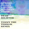 Dear Believer (Timmy The Terror Remix)
