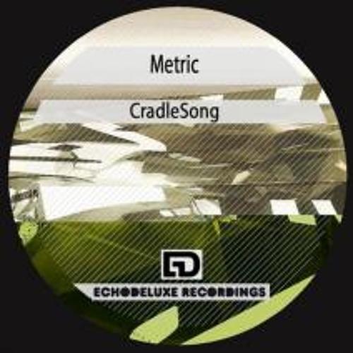 Metric - Stargazing (Original) 160 kbps {SC Preview}