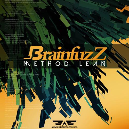 BrainfuzZ Method Lean