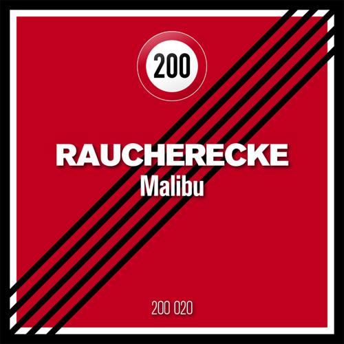 RaucherEcke - Gekko