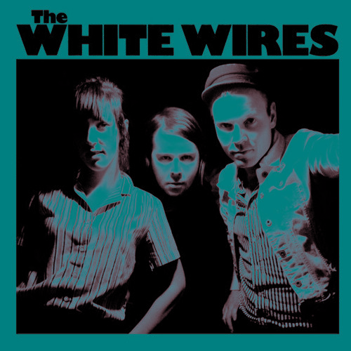 White Wires - Down On My Own