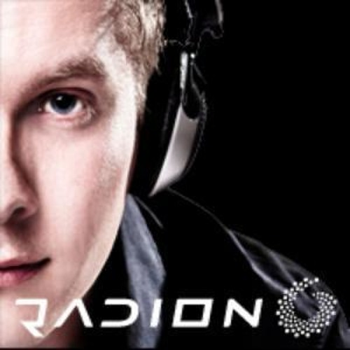 Radion6 - Mind Sensation 009