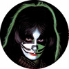 Beth - Peter Criss (Lo-fi Acoustic Version from 'Kiss Meets The Phantom Of The Park')