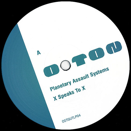 Planetary Assault Systems | Om The Def