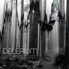 Delerium Monarch Feat Nadina Album Version mp3