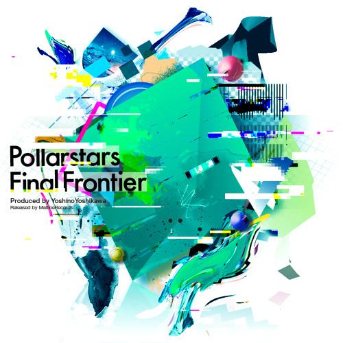 Pollarstars - Final Frontier