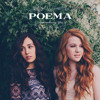 Poema- Clean Getaway.mp3
