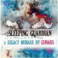 Lunar5 - Sleeping Guardian (A Legacy Remake)