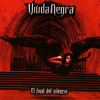 Viuda Negra - Un hombre confrontando a su alma (Género: Power ballad)