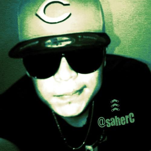#SaherC - Faces