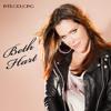 Beth Hart - Good As It Gets
