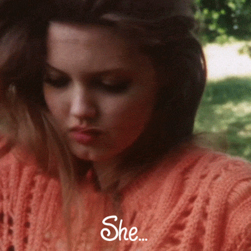 "Marvin Cruz Productions - ""She"""